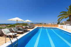 villa 170-4 bedrooms-jesus23