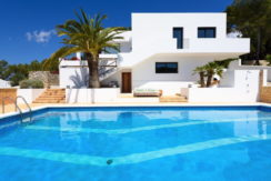 villa 170-4 bedrooms-jesus25