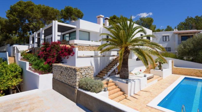 villa 170-4 bedrooms-jesus26