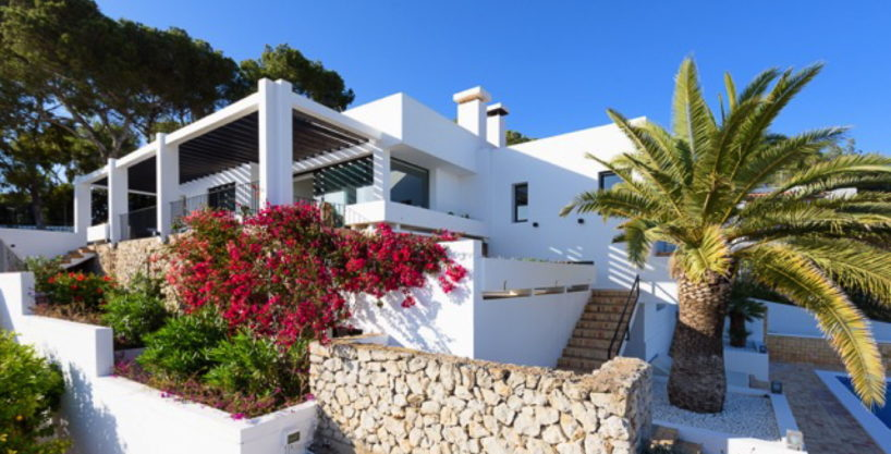villa-170-4-bedrooms-jesus27.jpg
