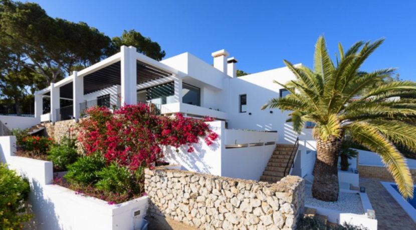 villa 170-4 bedrooms-jesus27
