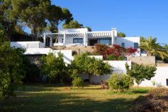 villa 170-4 bedrooms-jesus29