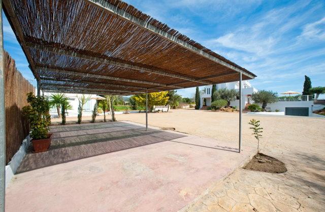 villa-309-5-bedrooms03.jpg