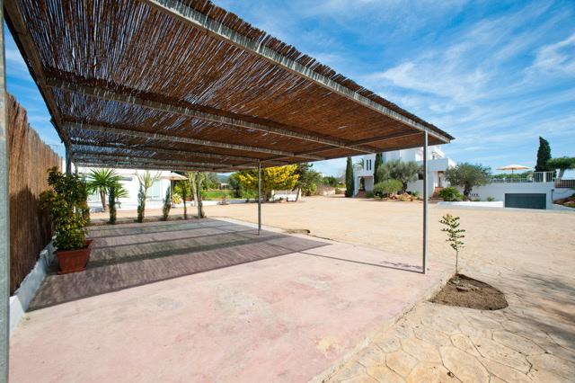 villa 309 - 5 bedrooms03