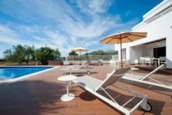 villa 309 - 5 bedrooms04