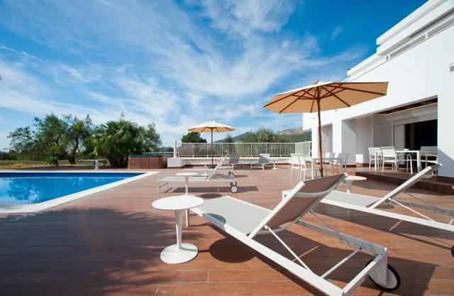villa-309-5-bedrooms04.jpg