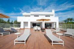 villa 309 - 5 bedrooms05