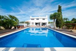 villa 309 - 5 bedrooms08
