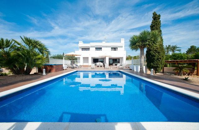 villa-309-5-bedrooms08.jpg