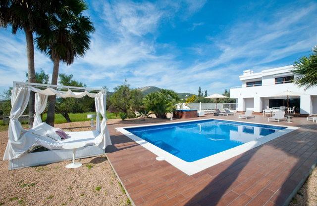 villa-309-5-bedrooms10.jpg