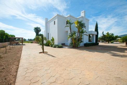 villa 309 - 5 bedrooms11