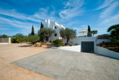villa 309 - 5 bedrooms12