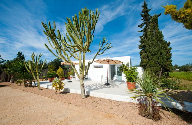 villa-309-5-bedrooms13.jpg