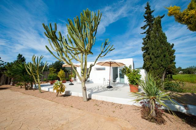 villa 309 - 5 bedrooms13