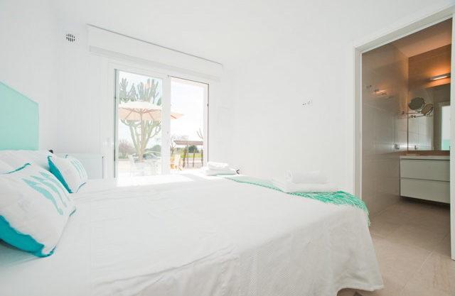 villa-309-5-bedrooms14.jpg