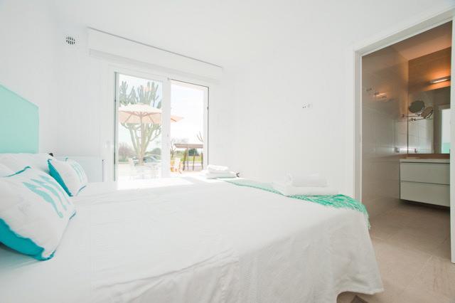 villa 309 - 5 bedrooms14