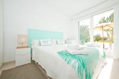 villa 309 - 5 bedrooms16