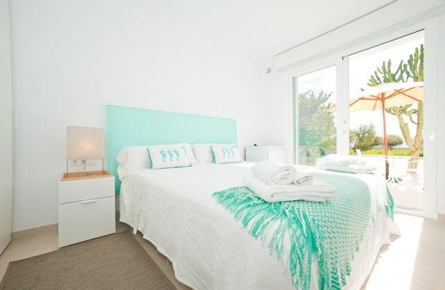 villa-309-5-bedrooms16.jpg
