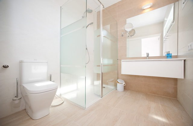 villa-309-5-bedrooms17.jpg
