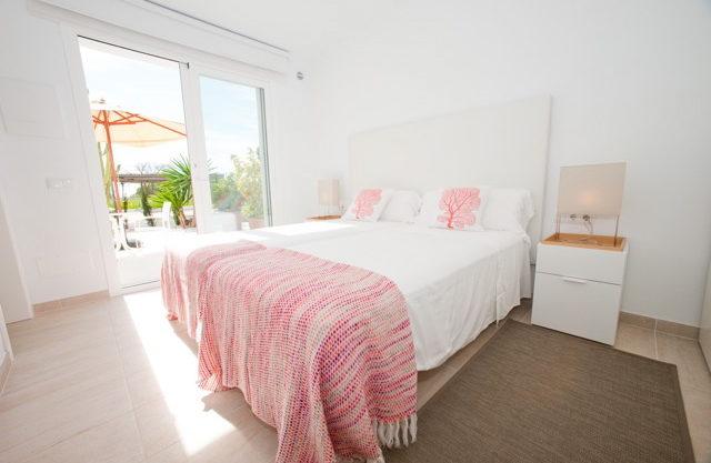 villa-309-5-bedrooms18.jpg