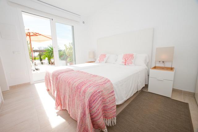 villa 309 - 5 bedrooms18