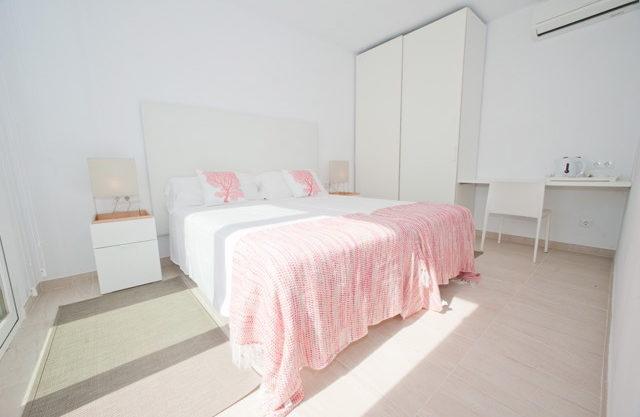 villa-309-5-bedrooms19.jpg