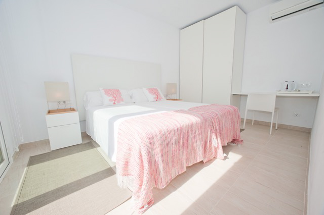 villa 309 - 5 bedrooms19