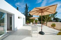 villa 309 - 5 bedrooms20