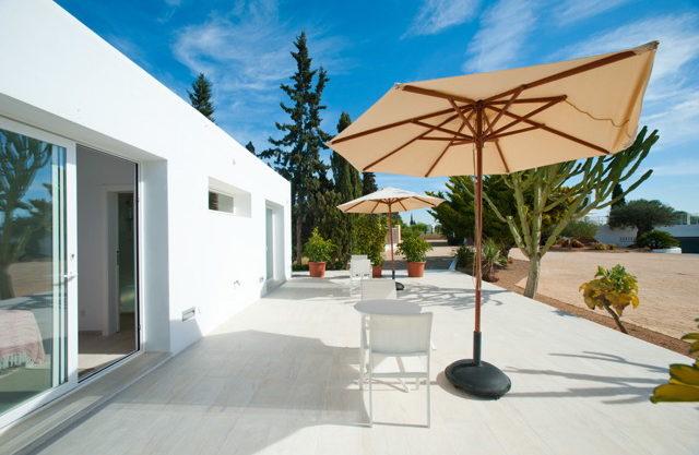 villa-309-5-bedrooms20.jpg