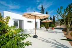 villa 309 - 5 bedrooms21