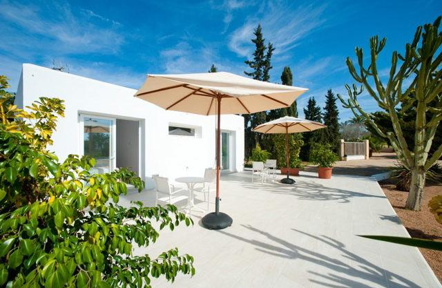 villa-309-5-bedrooms21.jpg
