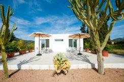 villa 309 - 5 bedrooms22
