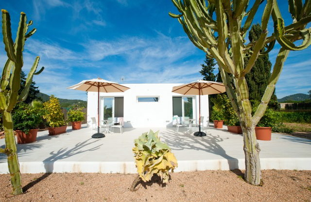 villa-309-5-bedrooms22.jpg