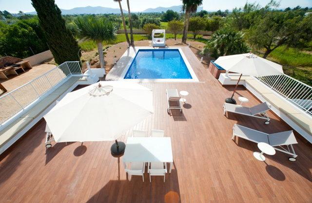 villa-309-5-bedrooms23.jpg