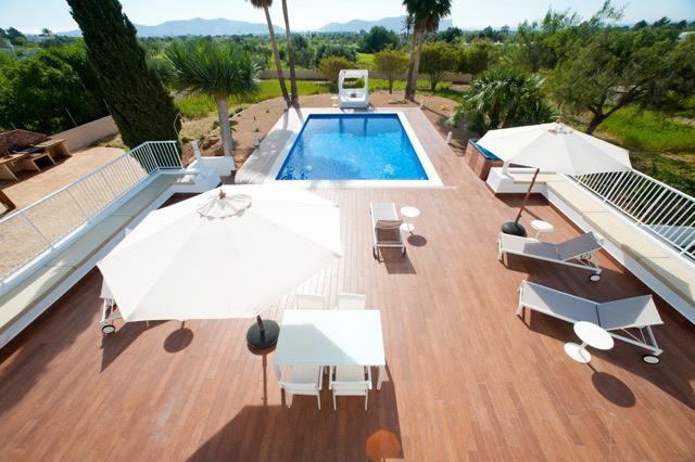 villa 309 - 5 bedrooms23