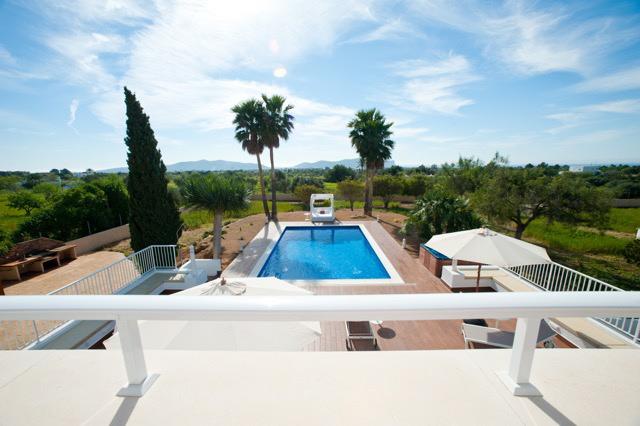 villa 309 - 5 bedrooms24