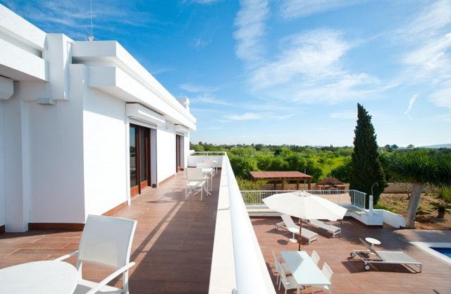 villa-309-5-bedrooms25.jpg