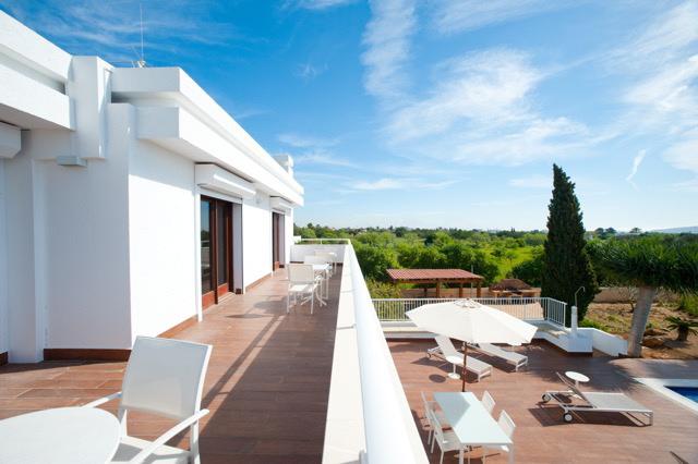 villa 309 - 5 bedrooms25
