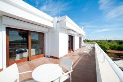 villa 309 - 5 bedrooms26
