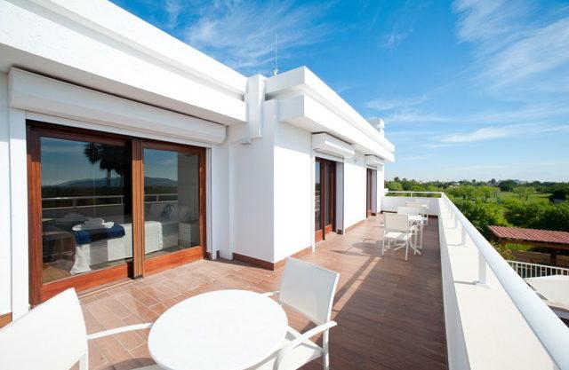 villa-309-5-bedrooms26.jpg
