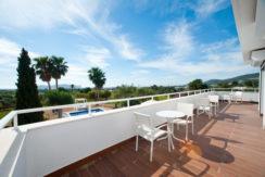 villa 309 - 5 bedrooms27