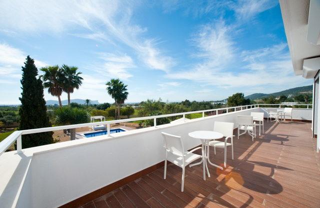 villa-309-5-bedrooms27.jpg
