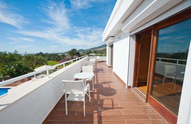 villa-309-5-bedrooms28.jpg