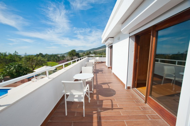 villa 309 - 5 bedrooms28