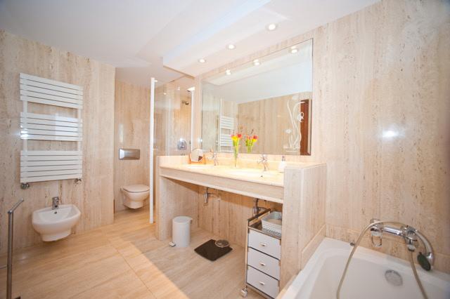 villa 309 - 5 bedrooms29