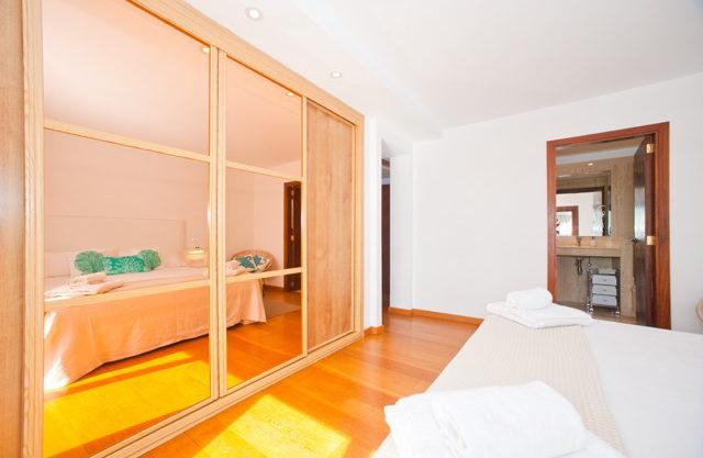 villa-309-5-bedrooms30.jpg