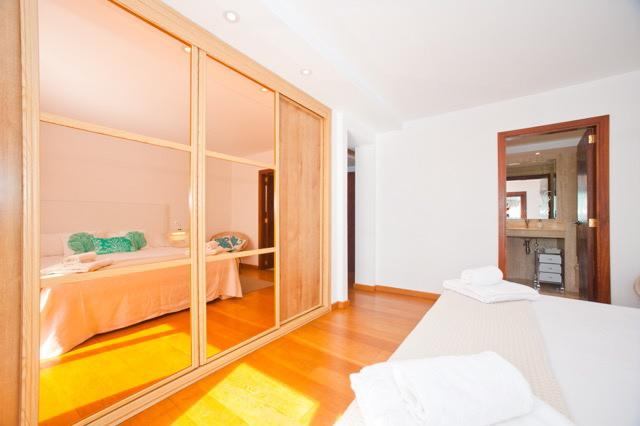 villa 309 - 5 bedrooms30