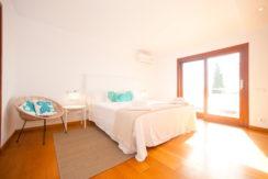 villa 309 - 5 bedrooms31