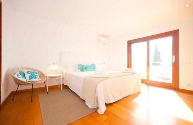 villa-309-5-bedrooms31.jpg