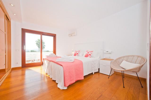 villa 309 - 5 bedrooms32